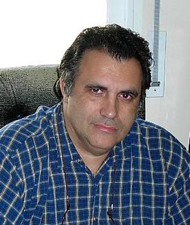 Doctor en Psicología por la Universidad de Santiago de Compostela. Grado de Licenciado por la Universidad de Santiago de Compostela. - antonio_hernandez_mendo