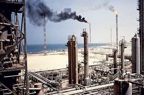 http://www.ujaen.es/investiga/solar/07cursosolar/home_main_frame/01_introduccion/images/refineria.jpg