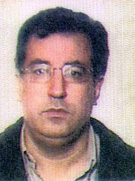 Dr. José Ruiz Mas (Universidad de Jaén and C.A. de la UNED de Jaén, Spain) obtained his doctorate at the University of Málaga. He specializes in English ... - Ruiz_Jose