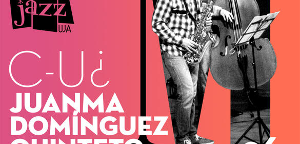 Club de Jazz UJA