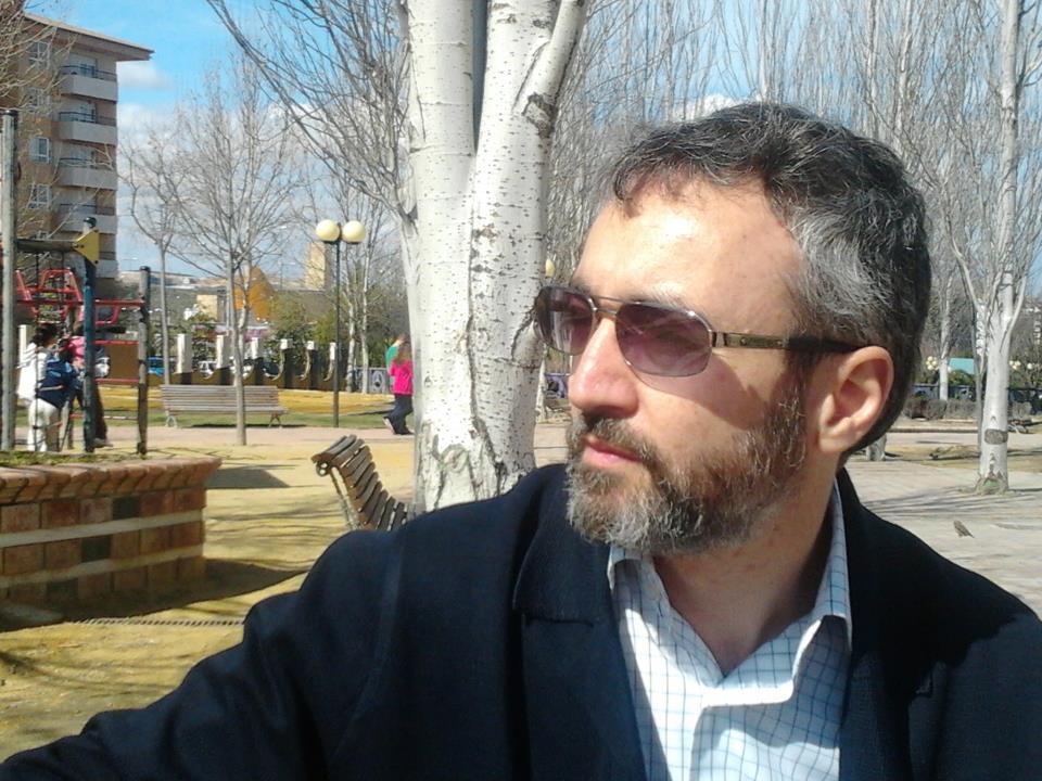 Estudios de Literatura Hisp�nica de la Universidad de Ja�n (HUM ...