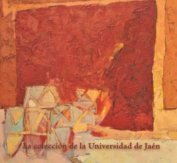 Ir al catálogo de la Exposición del patrimonio de la Universidad de Jaén