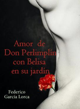 Mamadou en barcelona universidad de ja n for Amor de don perlimplin con belisa en su jardin