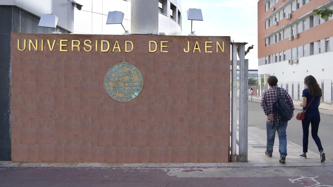 U. Jaén